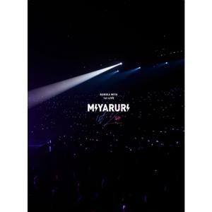 ★NEW!★   RURIKA MIYA 1st LIVE 写真集