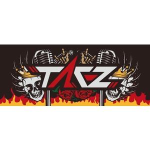 TAK-Z TOWEL 2020