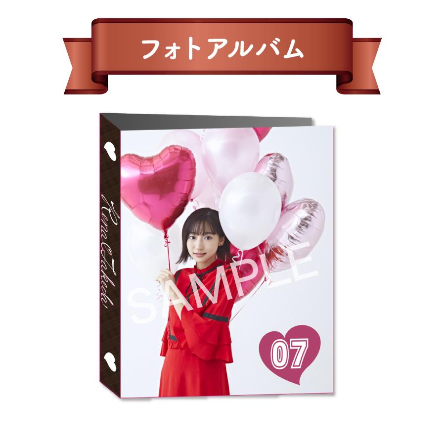 バレンタインイベント2020 フォトアルバム