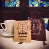 黒猫珈琲ドリップバッグ HOTEL ROOM 306 Blend(巾着付き)