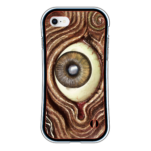 eye Phone(iPhoneケース)