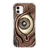 eye Phone(iPhoneケース)