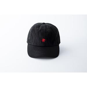 REGULAR 「R」 CAP