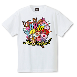 SUGAR Tシャツ