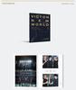VICTON 1ST CONCERT [NEW WORLD] DVD