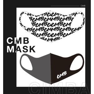 CMB MASK 2枚セット