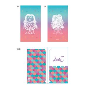 【!販売中!】抗菌マスクケース(3種類セット)+寄付金付き