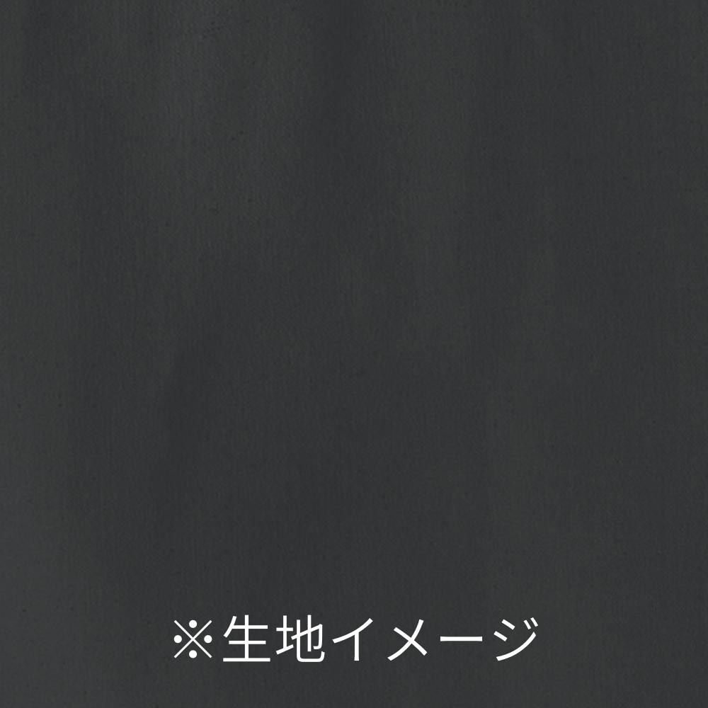 【再販中】マルシェバッグ(黒)
