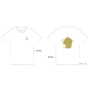 25th Birthday Tシャツ