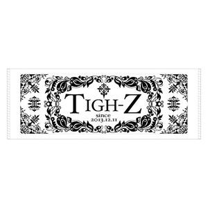Tigh-Zタオル01