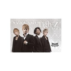 Tigh-Zステッカー01