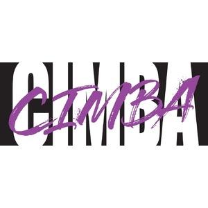 CMB フェイスタオル / ブラック