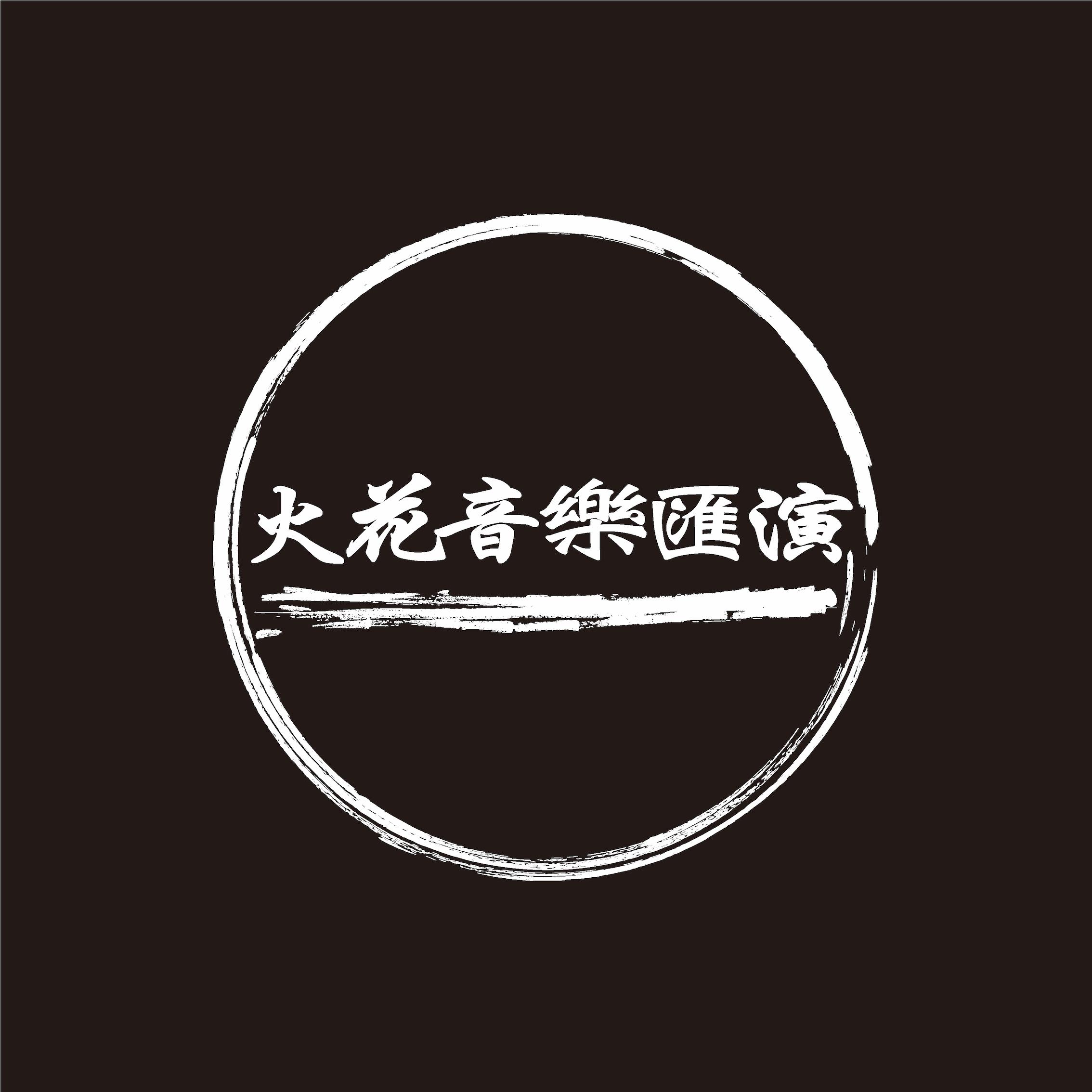 CIRCLE TEE(Black)