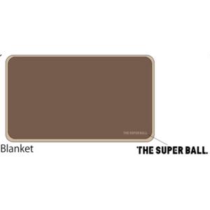 バニ色 Blanket