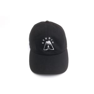STUDIO A CAP
