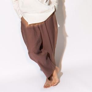 Pants 001( 2colors )