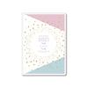 <RURICARAT会員 限定価格> MIYA RURIKA SCHEDULE BOOK 2021(手帳)