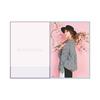 <一般発売> MIYA RURIKA SCHEDULE BOOK 2021(手帳)