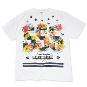 555 BIG T-Shirts