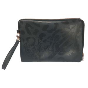 CHIYU Clutch Bag