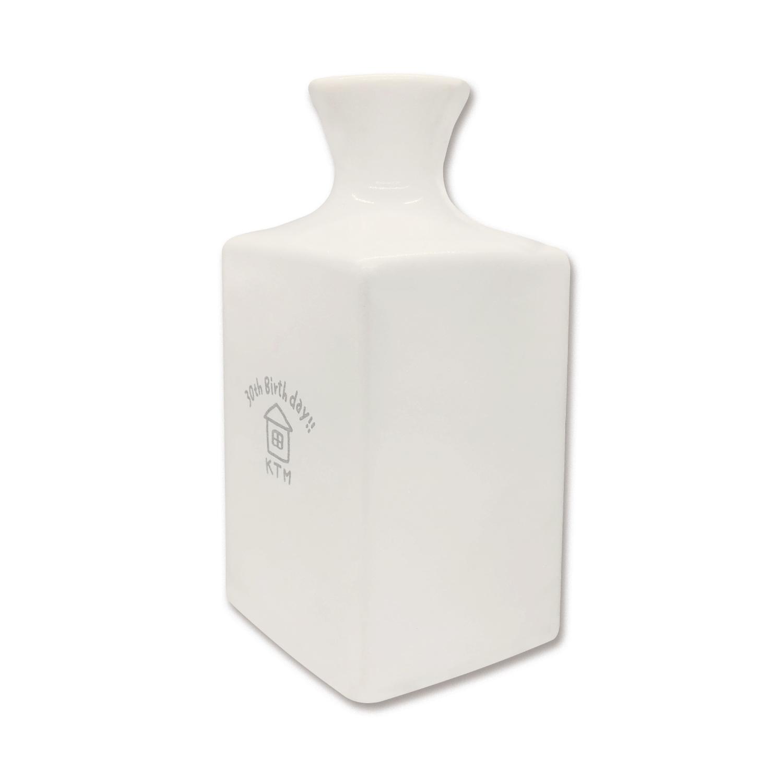 北村諒オリジナル花瓶