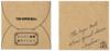 会場限定 DEMO CD(最終販売)