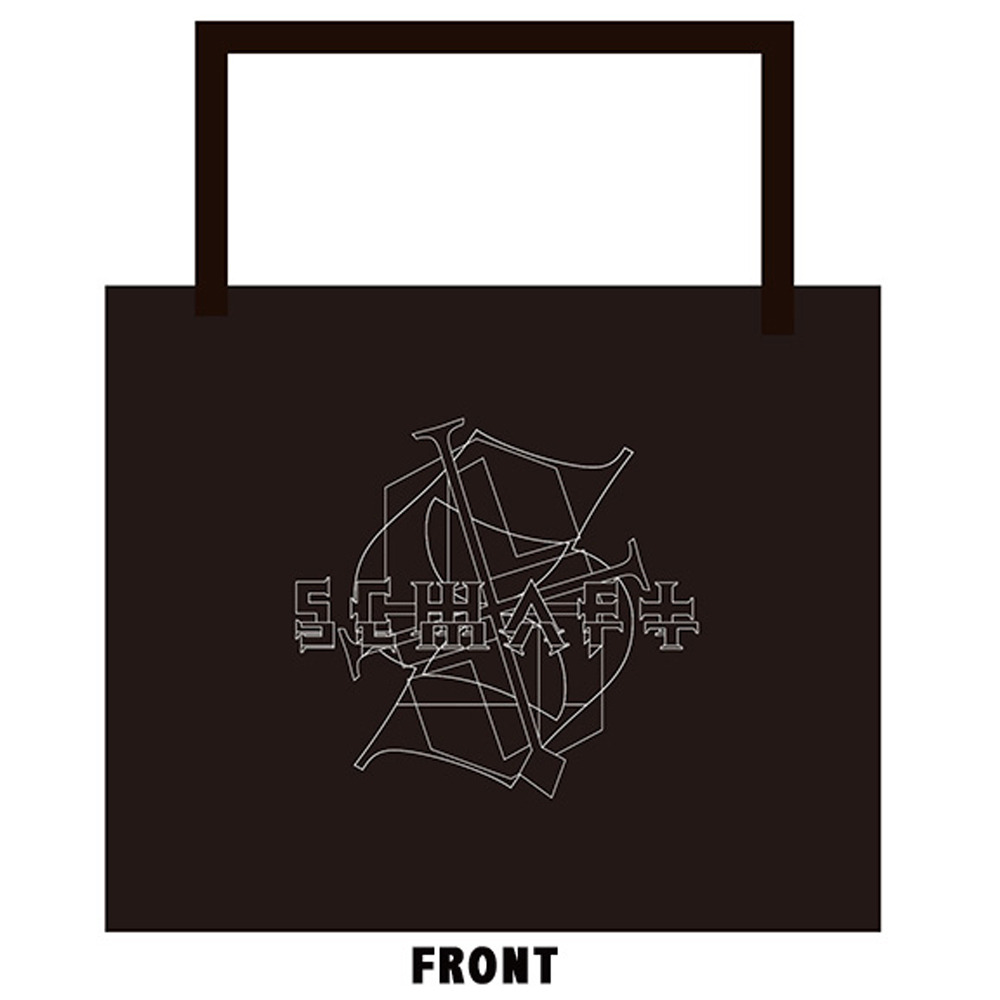 Schaft-bag-front