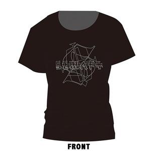 SCHAFT・Tシャツ