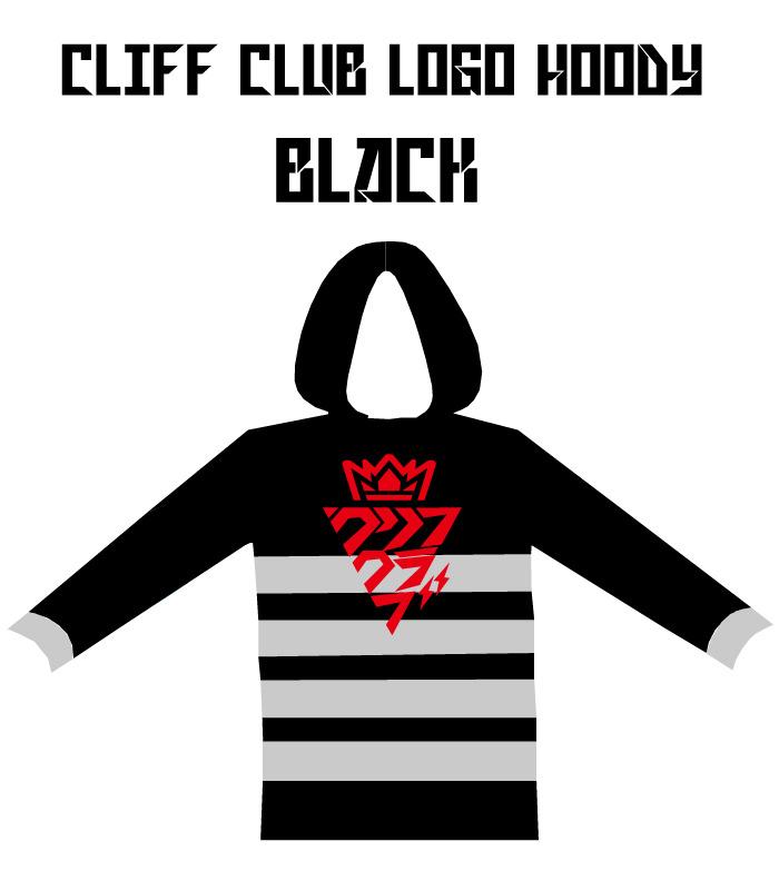 Hoody_black