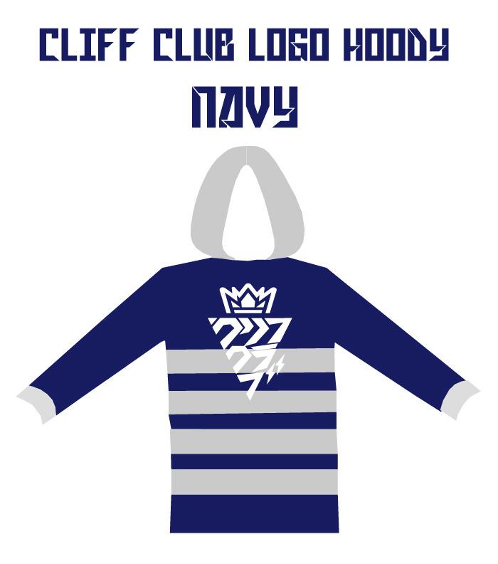Hoody_navy