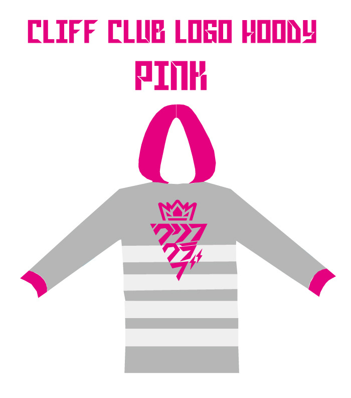 Hoody_ppink