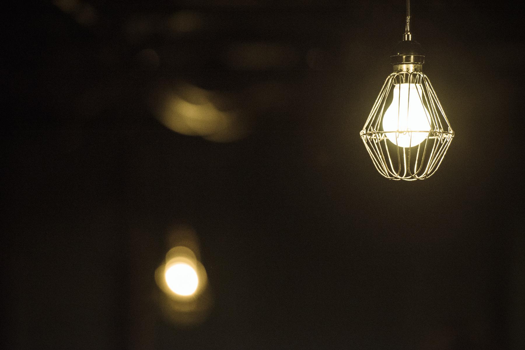 ライト(客電ライト)<抽選販売>【限定数2+1】