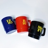 15th Mug(3個セット Navy/Red/Black)