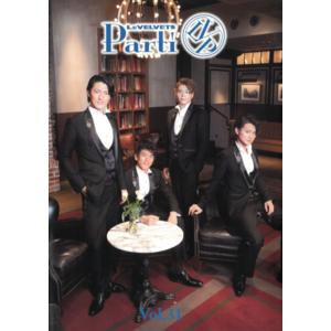 【Parti会員様限定】会報Vol.31