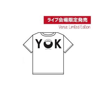 柳菊一家に家紋〜ん♡Tシャツ