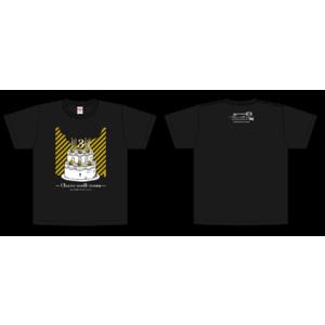 ルームウェア(Tシャツ)