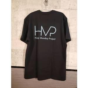 「Happy Monday Project」記念Tシャツ